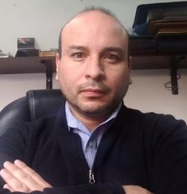 Juan Jose Postiglione