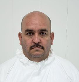 Omar Alejandro Gomez